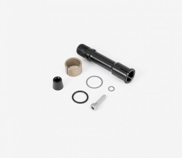 HARDWARE KIT MAIN PIVOT F.SUSP20