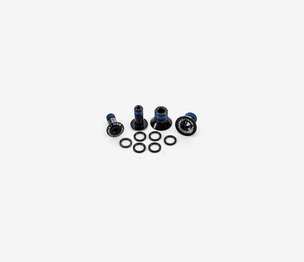Occam Hydro Bearing Kit