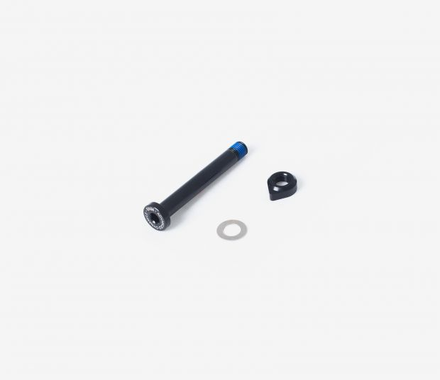 Occam Hydro Top Tube Linkage Kit