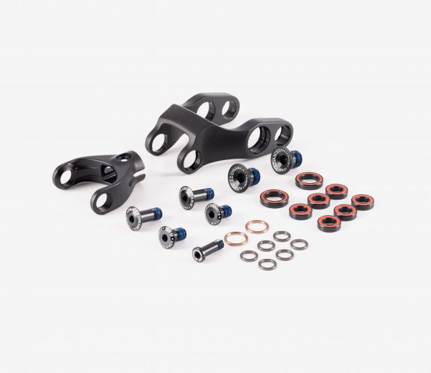 LINKAGE KIT OCCAM CARBON 2016