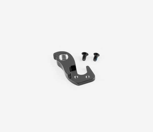 GAIN CARBON REAR DERAILLEUR HANGER