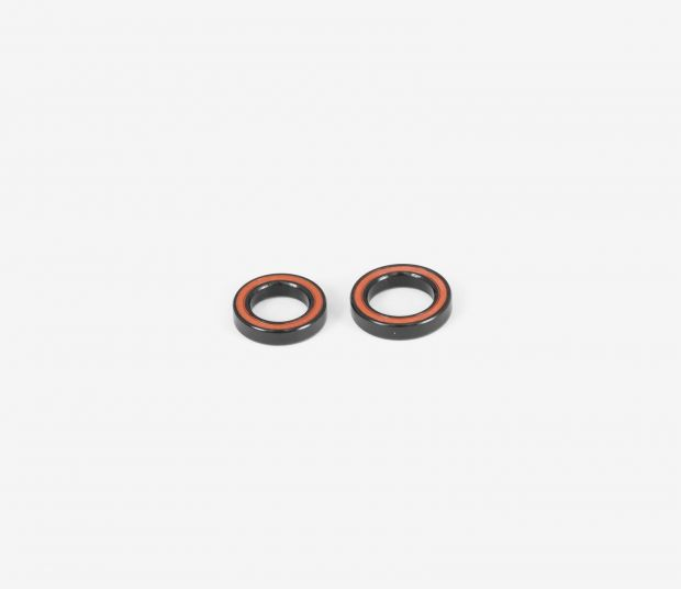 OCCAM CARBON 2020 MAIN PIVOT BEARING KIT