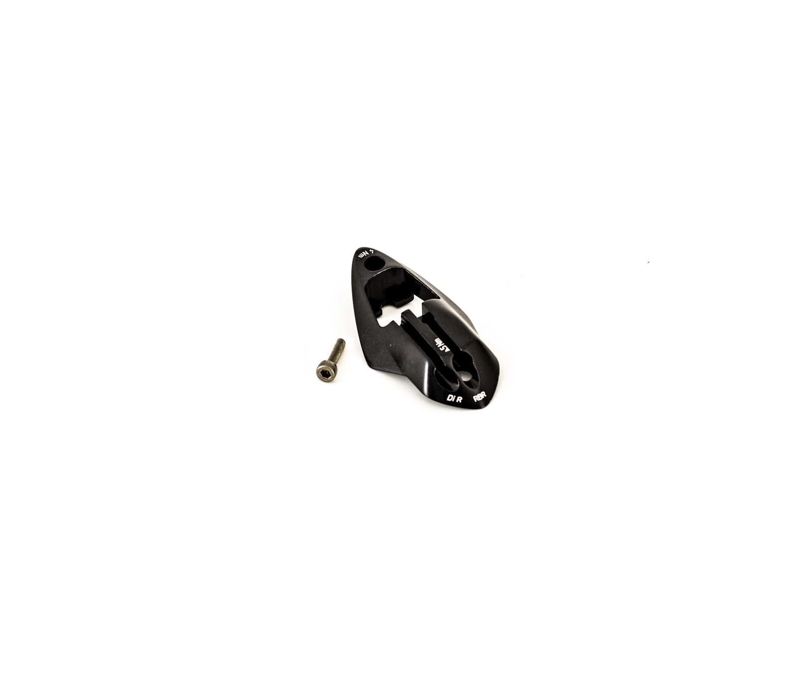 ORDU OMR Di2 TOP TUBE CABLE STOP