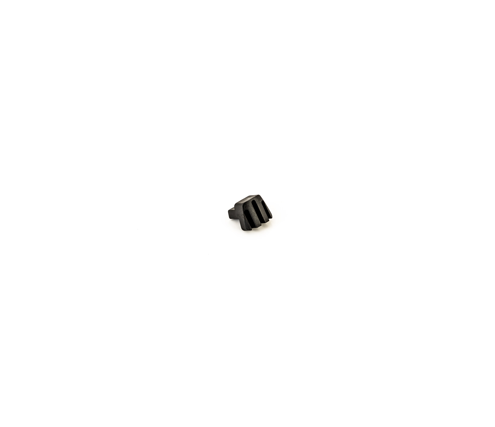 ORDU OMR MECHANICAL TOP TUBE CABLE STOP INSERT