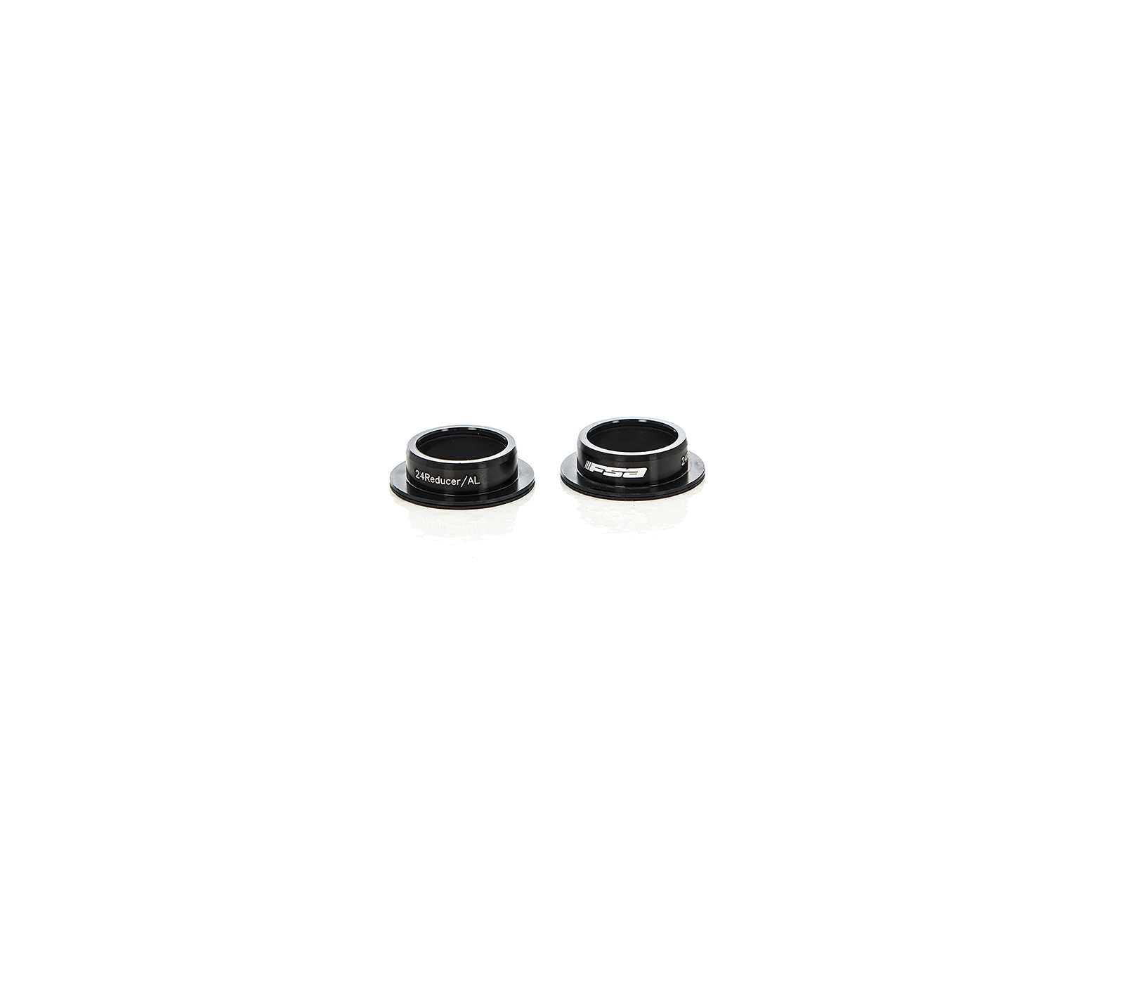 PRESFIT REDUCER ADAPTER 386 AXLE 24