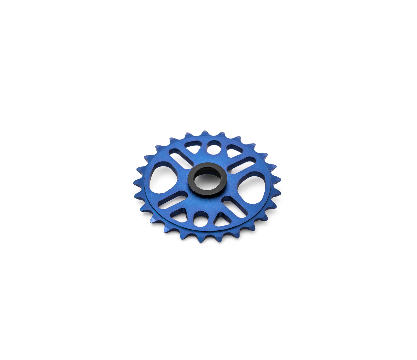 25-TOOTH CHAINWHEEL RUDE 20 MODELS