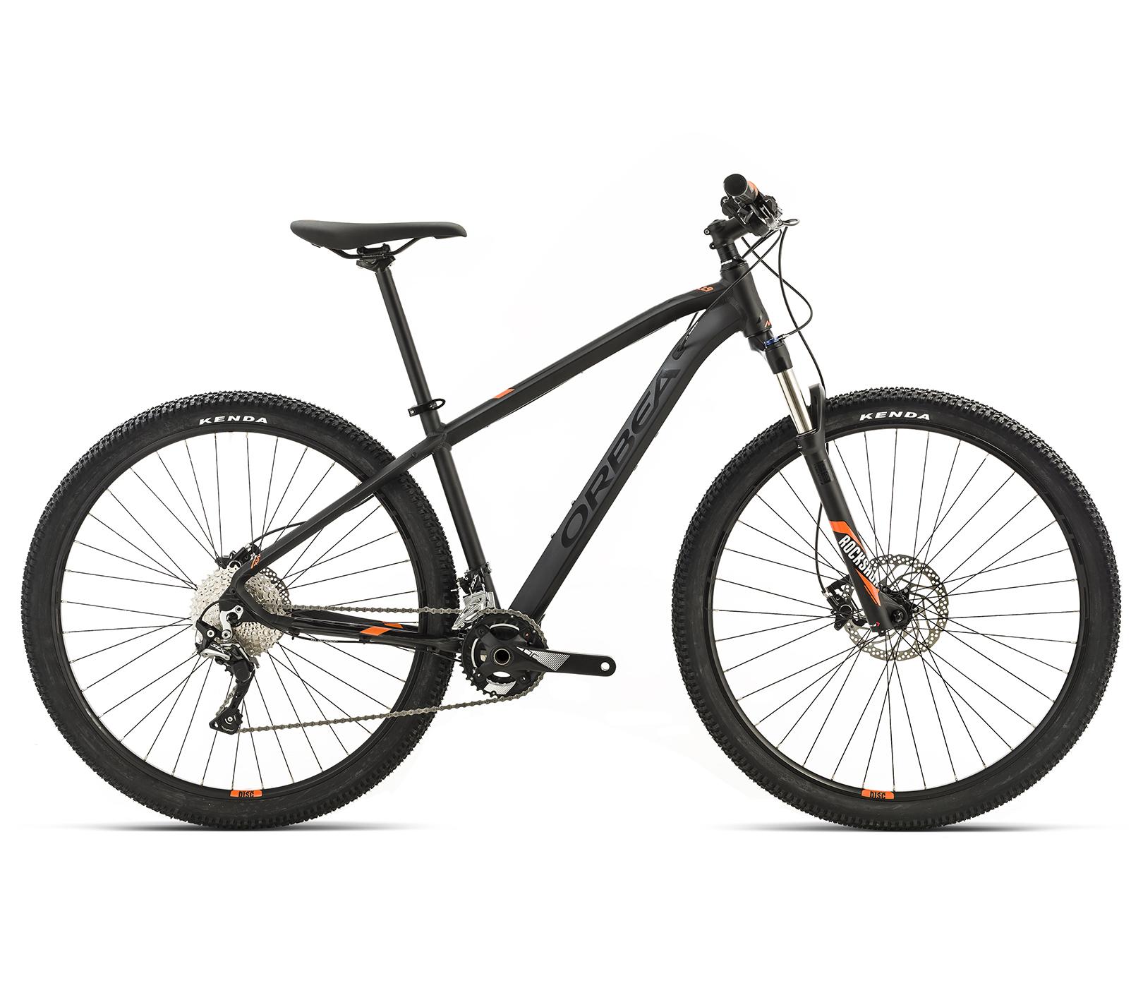 Cómo veis esta bici? Orbea insaid - ForoCoches