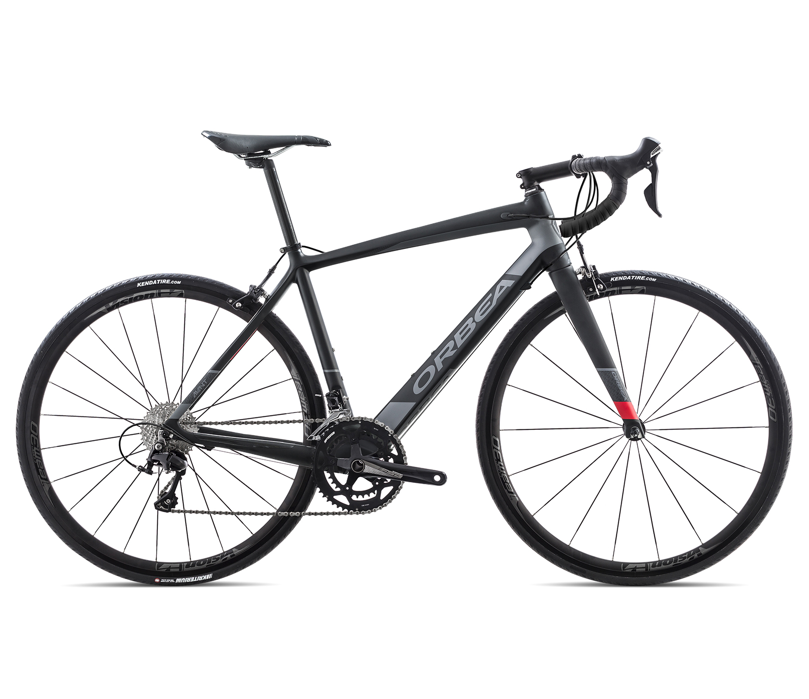 https://www.orbea.com/img/products/product/zoom/I110TTCC-BL-SIDE-AVANT_M30.jpg