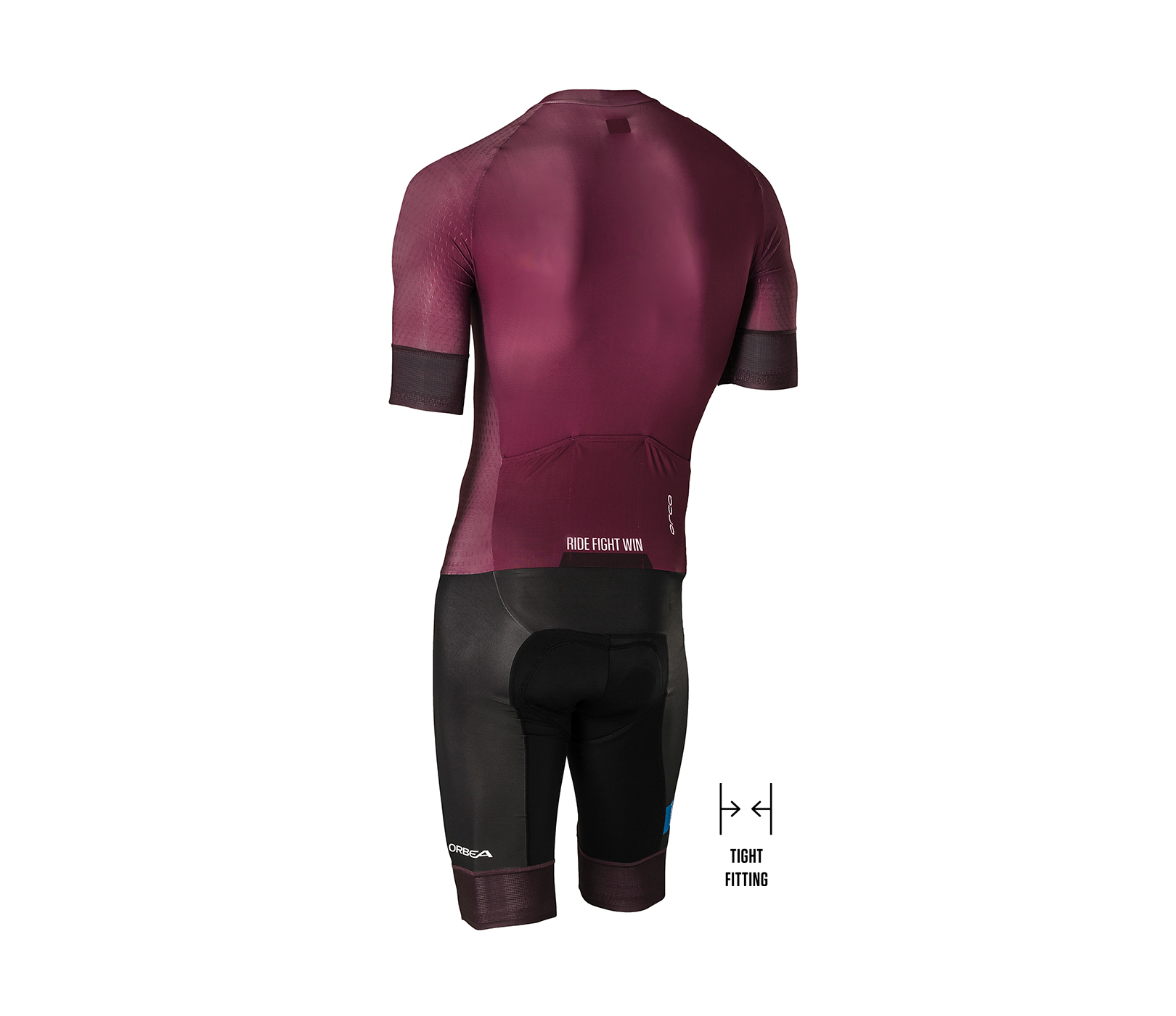 MEN AEROSUIT ROAD ORBEA