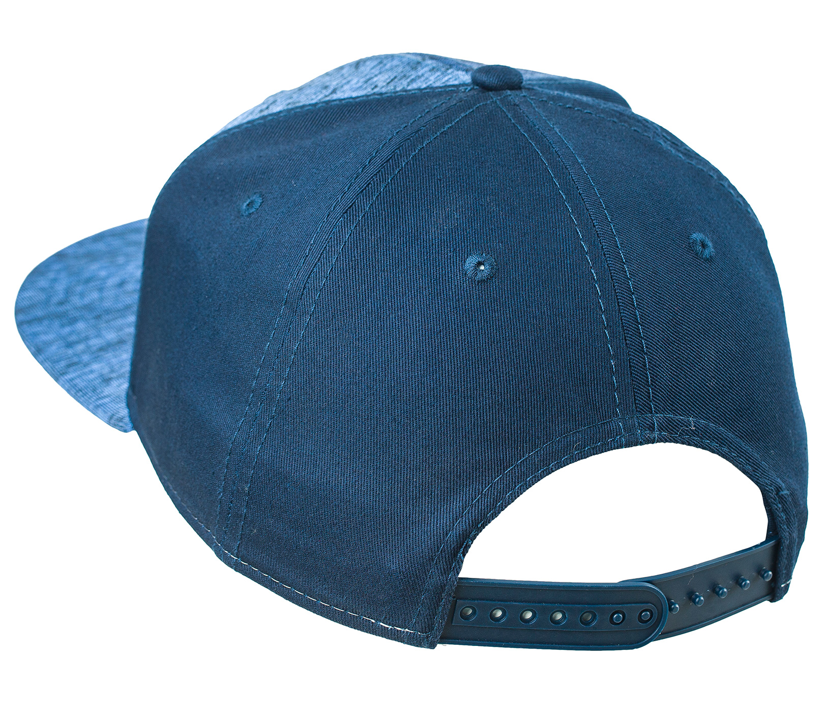 GORRA PLANA PERFORMANCE