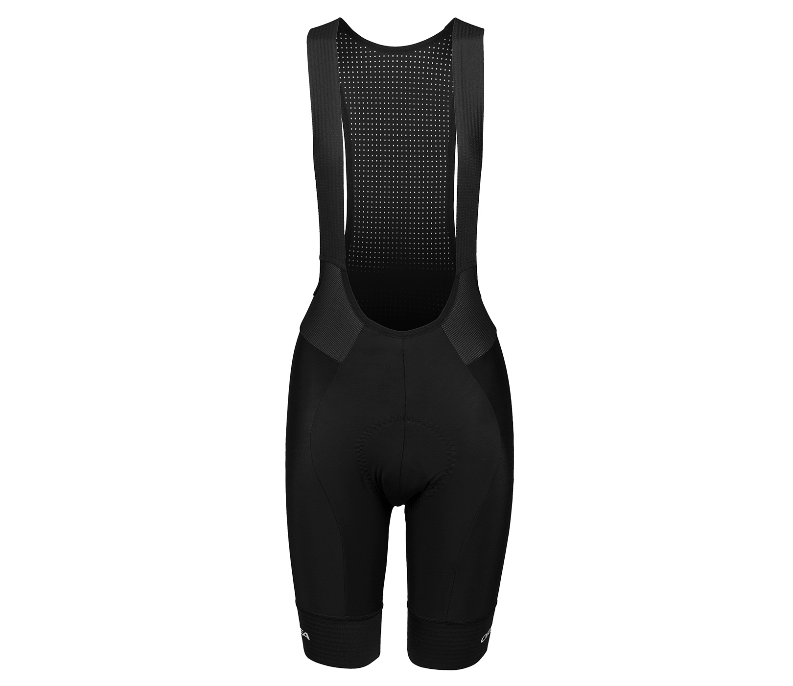 WOMEN BIBSHORT ADVANCED