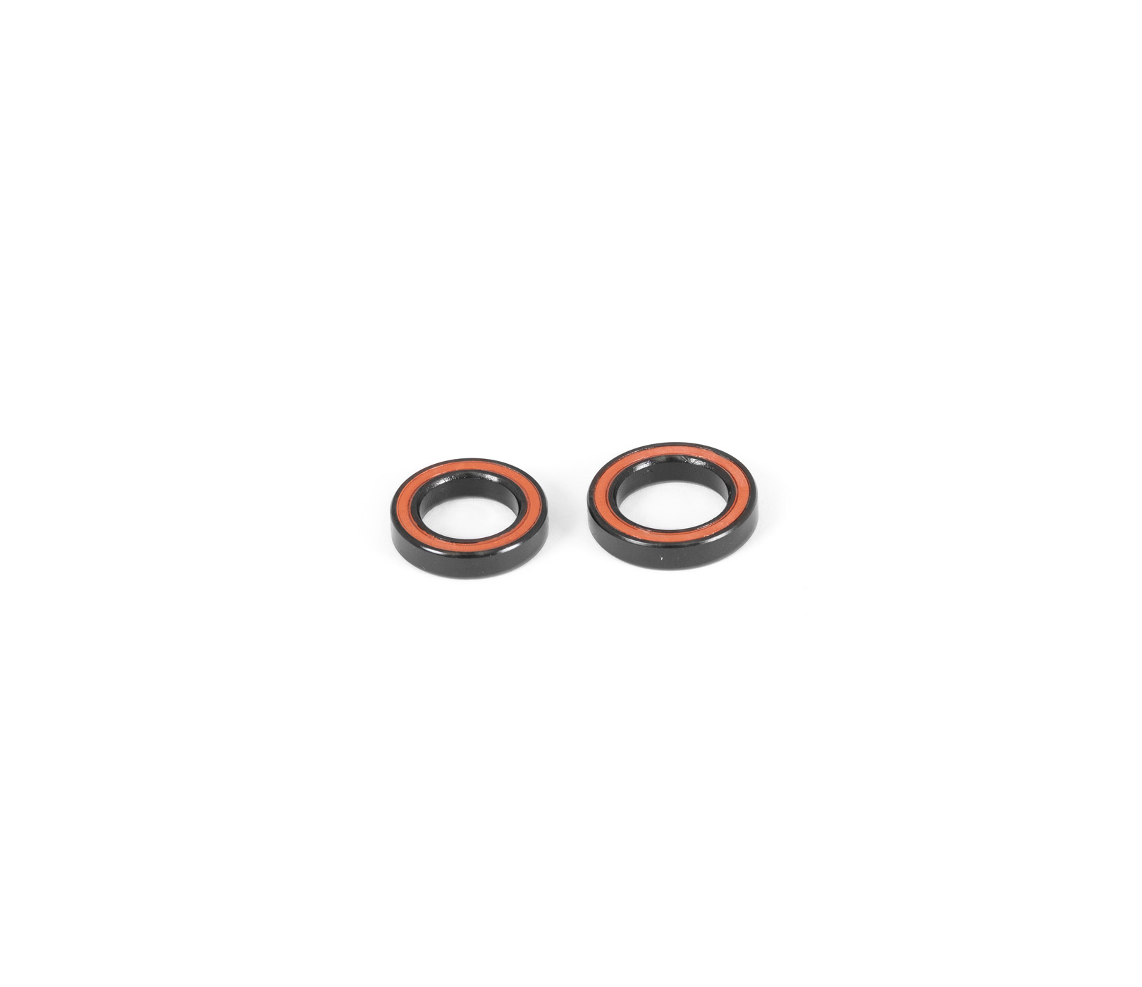 BEARING KIT MAIN PIVOT F.SUSP 20