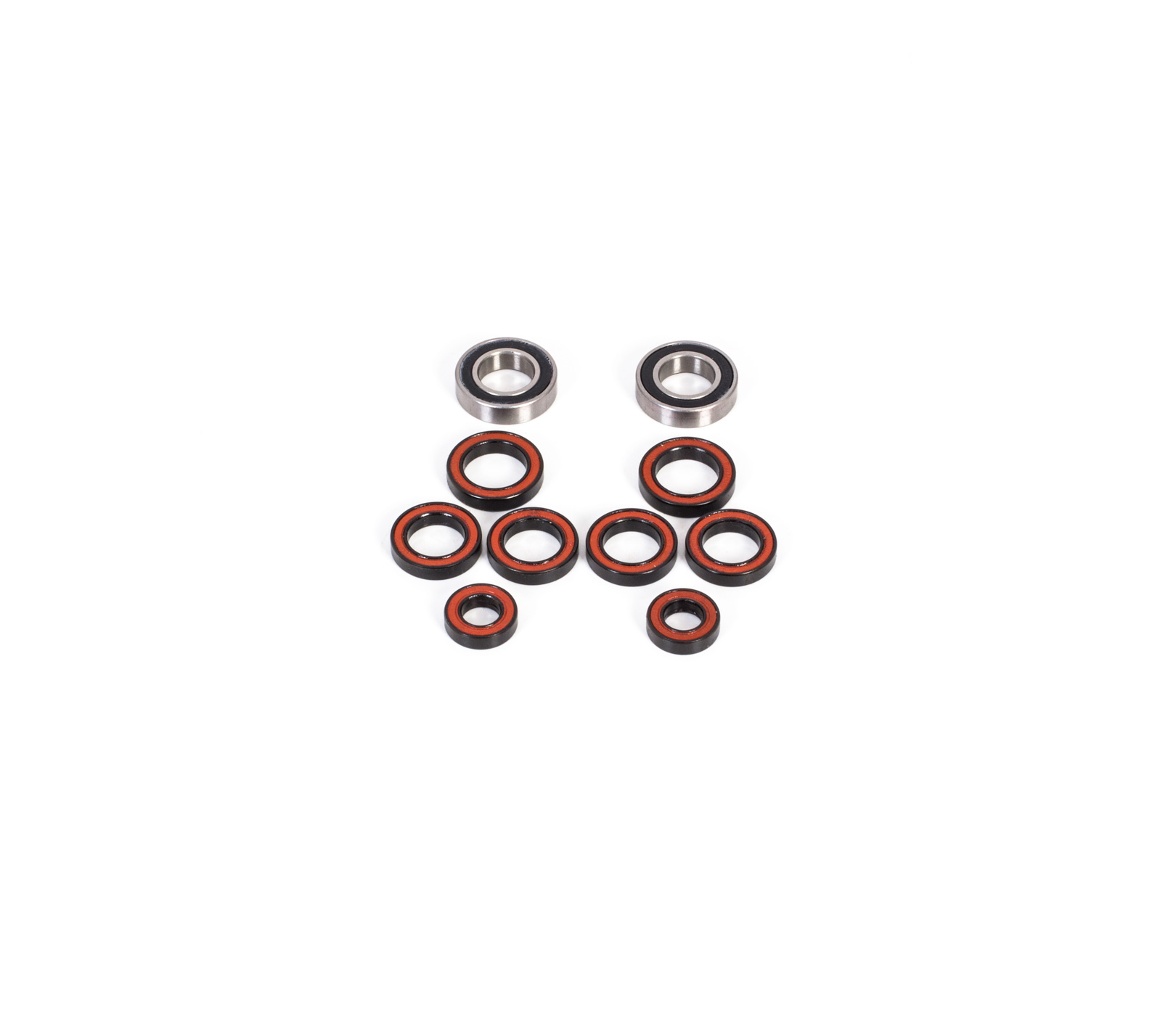 OCCAM BEARING KIT