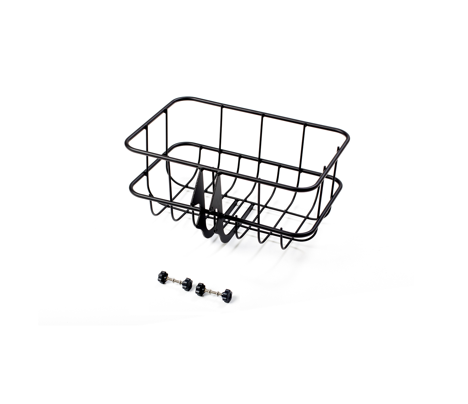 KATU FRONT BASKET KIT