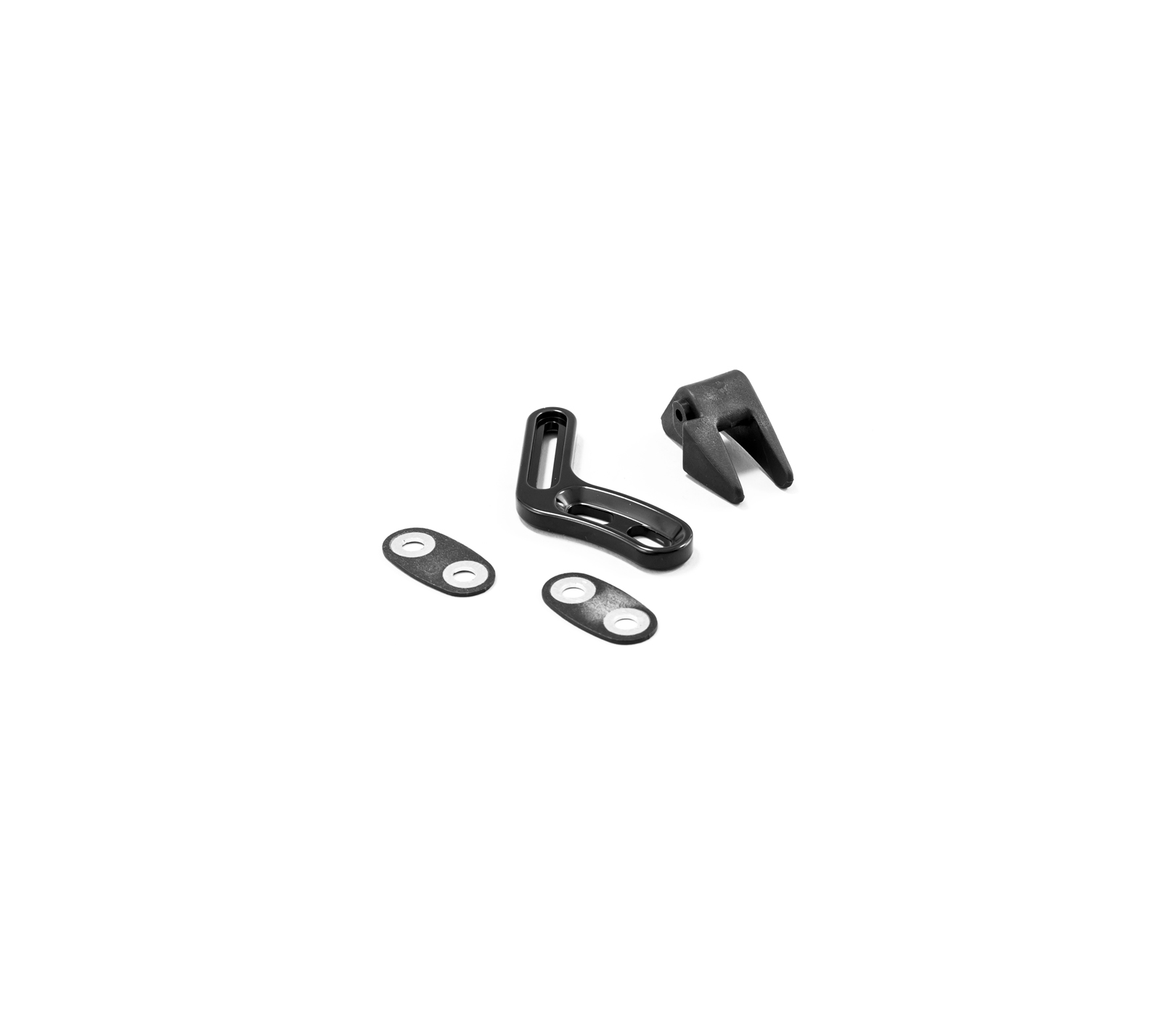ALMA 17 SHIMANO CHAIN GUIDE KIT