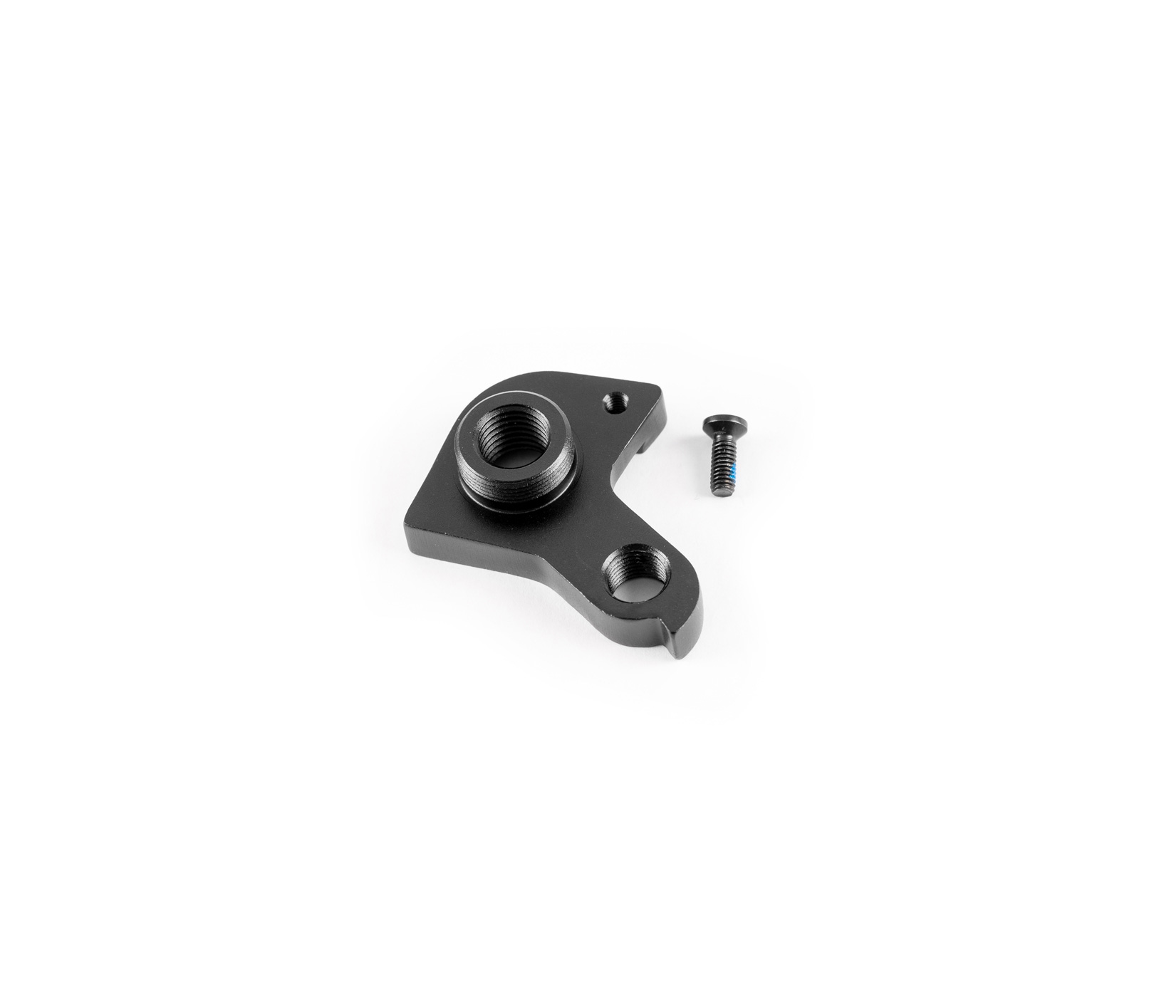 ROAD STD DERAILLEUR HANGER X12 KIT