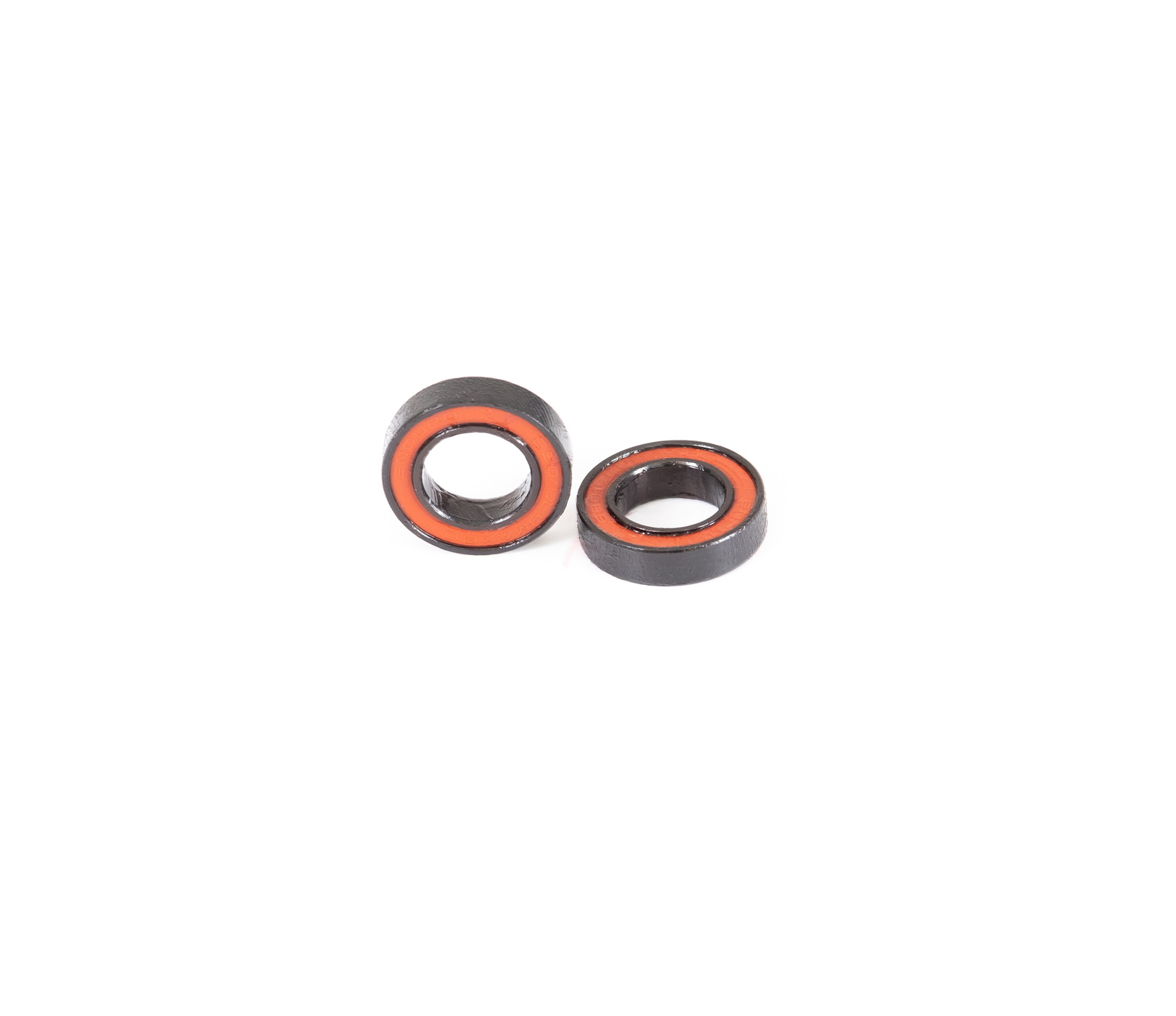 OIZ HYDRO 2020 MAIN PIVOT BEARING KIT